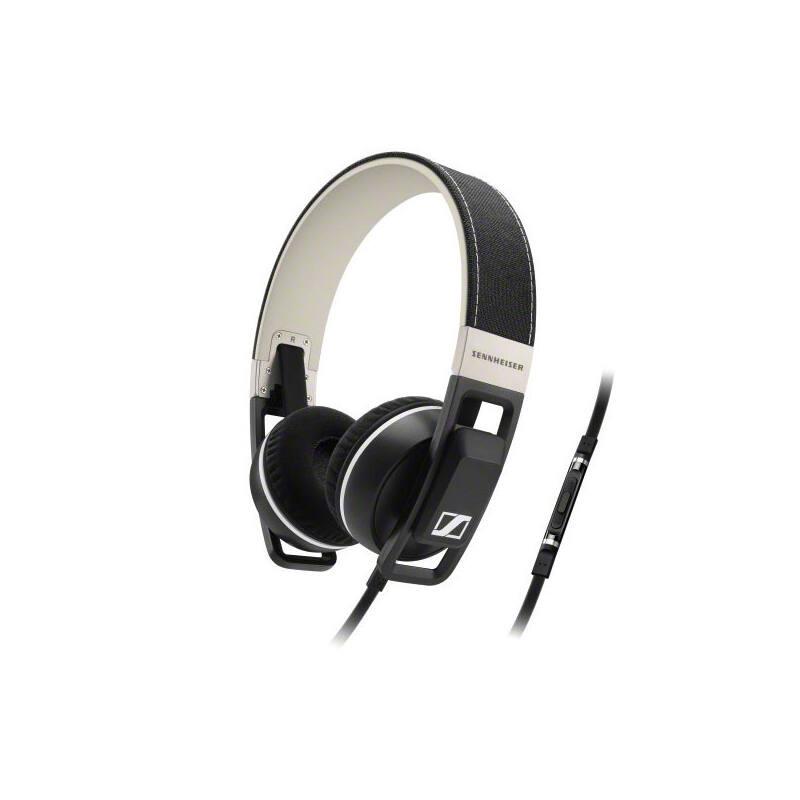 Sennheiser Urbanite fejhallgató, iOS (Bemutató darab)