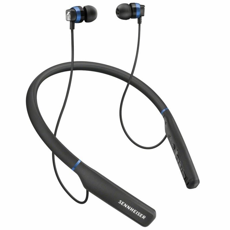 Sennheiser CX 7.00 BT Wireless fülhallgató