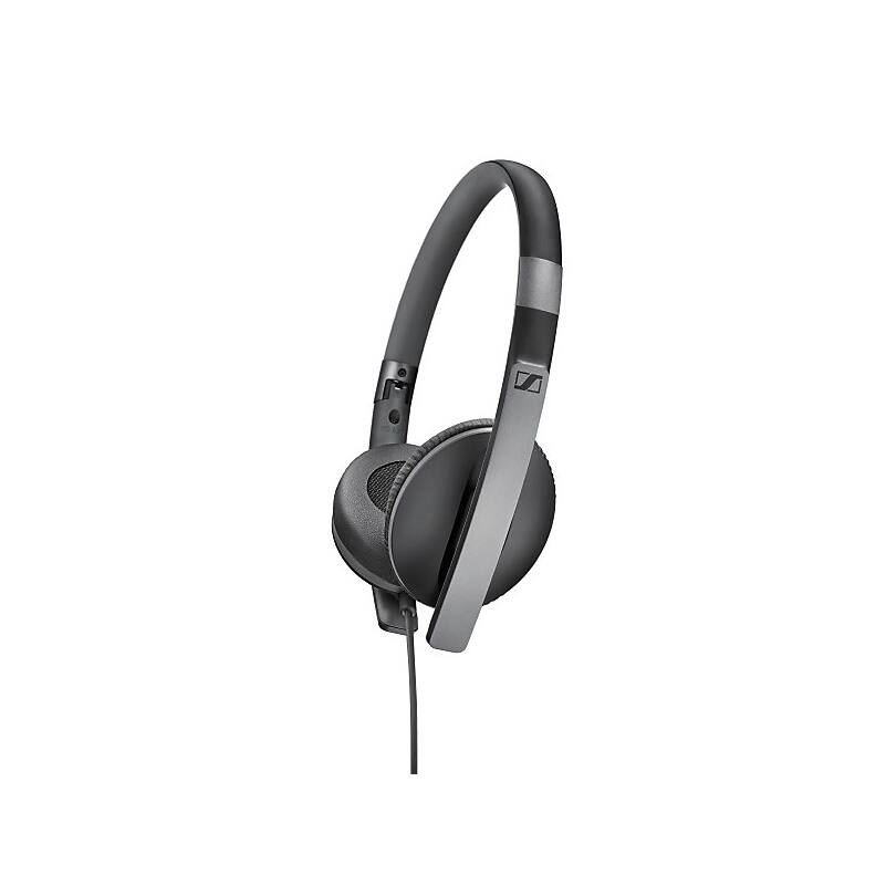 Sennheiser HD 2.30i Fejhallgató (Bemutató darab)
