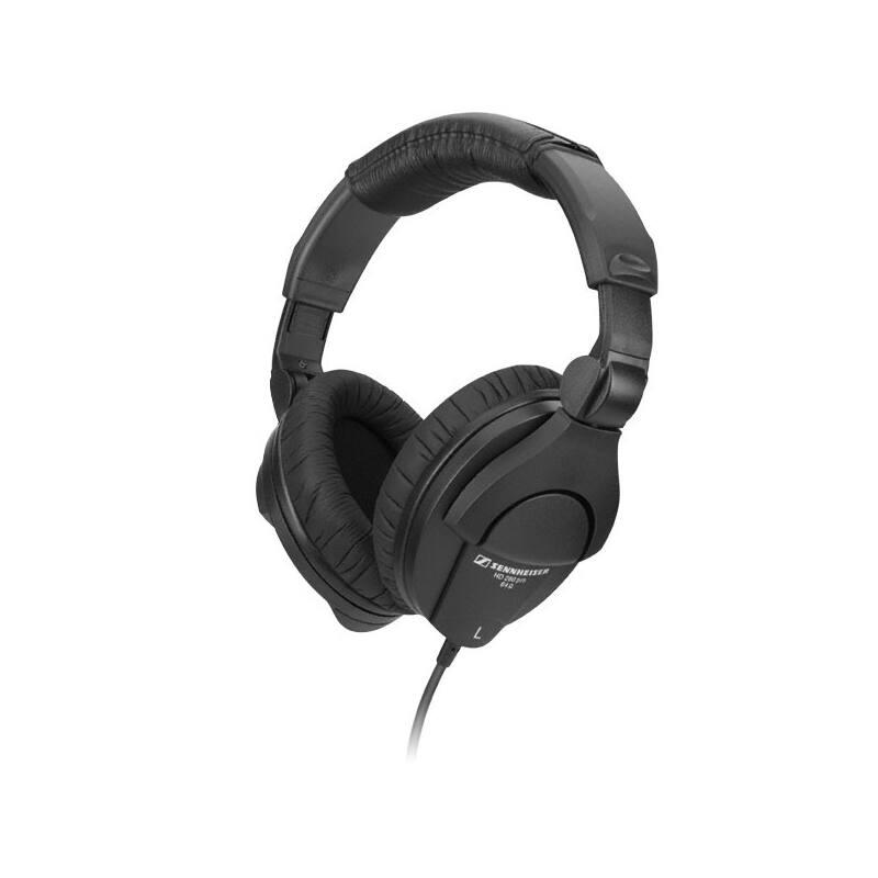 Sennheiser HD 280 Pro fejhallgató
