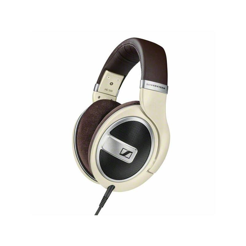 Sennheiser HD 599 fejhallgató