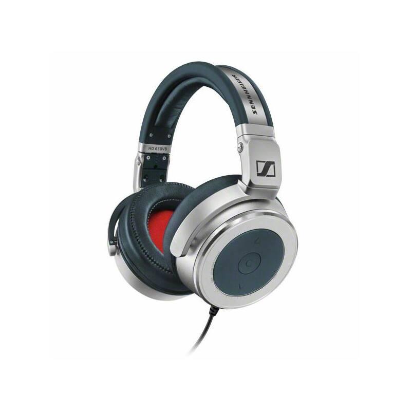 Sennheiser HD 630 VB fejhallgató