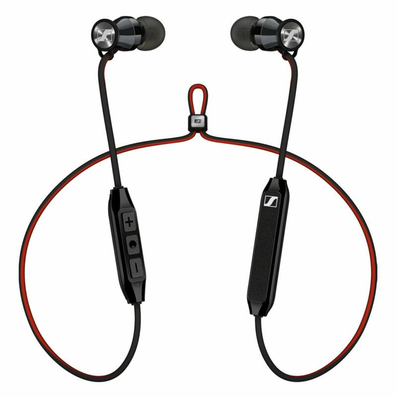 Sennheiser Momentum Free Wireless fülhallgató /M2 IEBT SW/