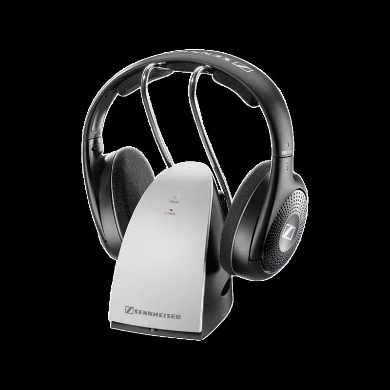 Sennheiser RS 120 II vezeték nélküli fejhallgató
