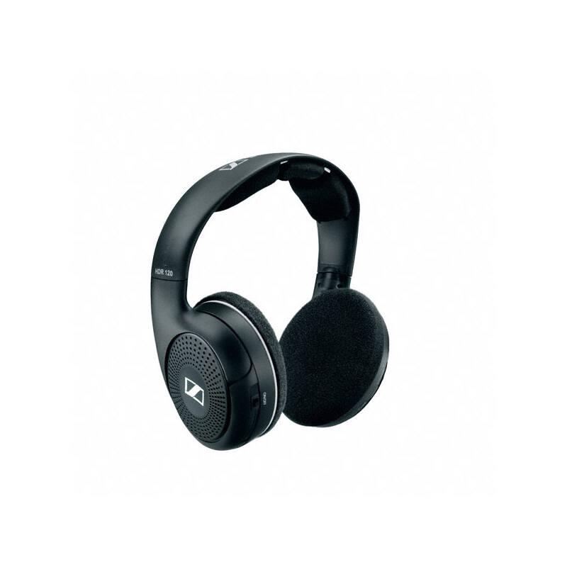 Sennheiser HDR 120 kiegészítő vezeték nélküli fejhallgató