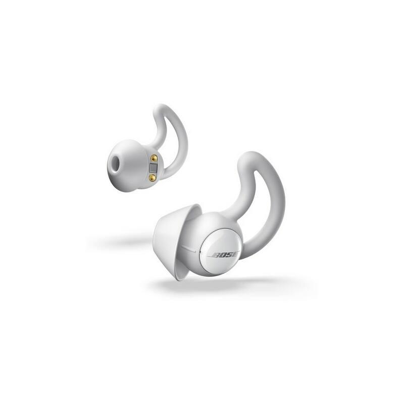 BOSE noise-masking sleepbuds® zajelfedő fülhallgató (Bemutató darab)