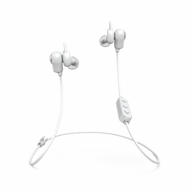 FiiO FB1 Bluetooth fülhallgató