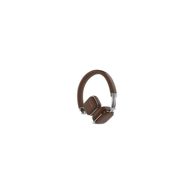 Harman Kardon Soho Wireless, Barna Bluetooth Fejhallgató