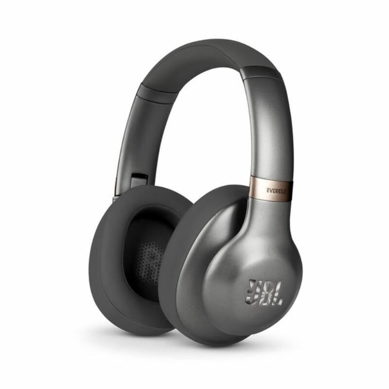 JBL Everest 710 Bluetooth fejhallgató