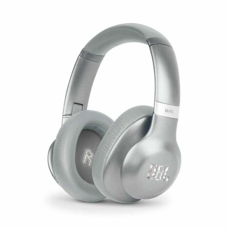 JBL Everest Elite 750 NC Bluetooth fejhallgató