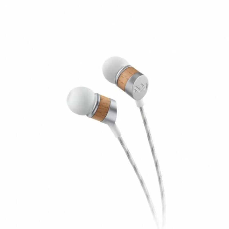 Marley (EM-JE031-DR) Uplift DRIFT fülhallgató, Android
