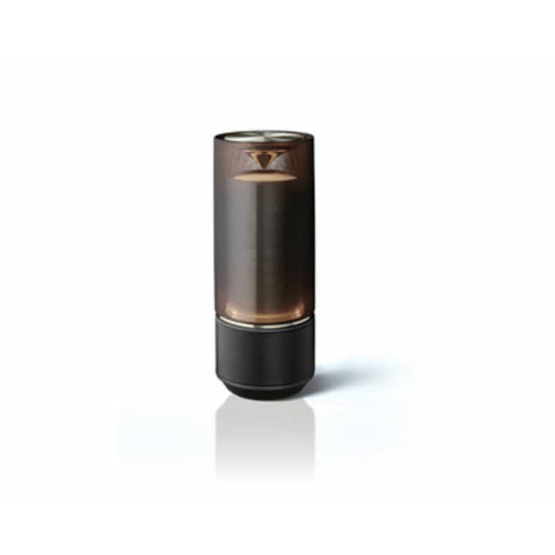 Yamaha LSX-70 Vezeték nélküli hangszóró, fekete