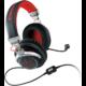 Audio-Technica ATH-PDG1a Premium Gaming Fejhallgató