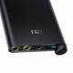FiiO Q3 DAC+AMP (MFi) fejhallgató erősítő