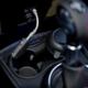 FiiO BTR1K Bluetooth DAC D/A konverterrel
