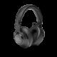 JBL Club 950NC bluetooth-os, zajszűrős fejhallgató, fekete (Bemutató darab)
