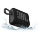 JBL Club PRO+ TWS + GO 3 fekete, szett