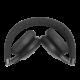 JBL Live 400BT Bluetooth fejhallgató, fekete (Bemutató darab)