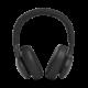 JBL Live 660NC Bluetooth fejhallgató, fekete