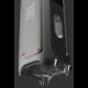 JBL PartyBox 1000 hordozható Bluetooth hangsugárzó