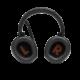 JBL Quantum 400  Gamer fejhallgató, fekete