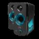 JBL Quantum 600 + Quantum Duo Gamer szett