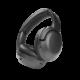 JBL Tour One bluetooth-os, zajszűrős fejhallgató, fekete