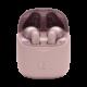 JBL TUNE 220TWS True Wireless fülhallgató, rózsaszín (Bemutató darab)