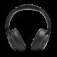 JBL Tune 700BT Bluetooth fejhallgató, fekete