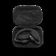 JBL Under Armour TRAIN bluetooth sportfejhallgató, fekete