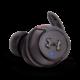JBL Under Armour Flash  True Wireless sportfülhallgató, fekete