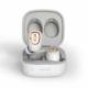 Klipsch T2 TRUE Wireless fülhallgató, fehér