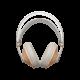 Meze 99 CLASSICS fejhallgató, juharfa-ezüst (bemutató darab)