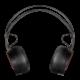 Marley Buffalo Soldier Bluetoothos fejhallgató (EM-JH091-SB)