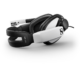 Sennheiser GSP 301 Gaming fejhallgató, fehér