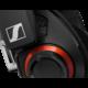 Sennheiser GSP 500 Gamer fejhallgató (Bemutató darab)