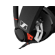 Epos-Sennheiser GSP 600 Gaming fejhallgató