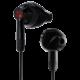 Yurbuds Inspire 200 sport fülhallgató
