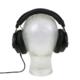Beyerdynamic DT 770 PRO (32 Ohm) zárt, studió fejhallgató