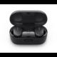BOSE QuietComfort® Earbuds, aktív zajszűrős True Wireless fülhallgató, fekete