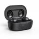 FiiO FW1 TWS+ Bluetooth fülhallgató