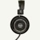 Grado SR125X fejhallgató