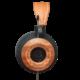 Grado GS2000e fejhallgató