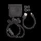 Harman Kardon FLY BT Bluetooth fülhallgató, fekete