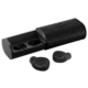 Jam Transit Ultra Bluetooth fülhallgató, fekete (HX-EP900) Bemutató darab