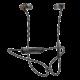 Marley (EM-JE103-SB) Uplift 2 wireless fülhallgató, fekete (Bemutató darab)