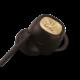 MARSHALL MINOR II BT vezeték nélküli fülhallgató, fekete