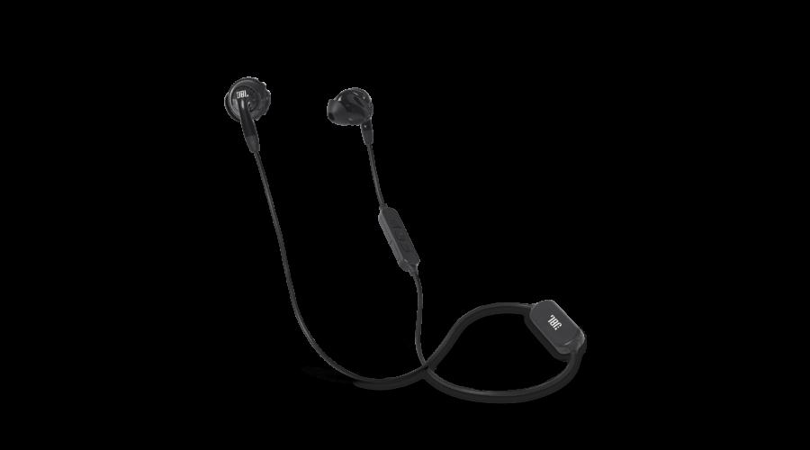 JBL Inspire 500 sport fülhallgató 2553ee4926