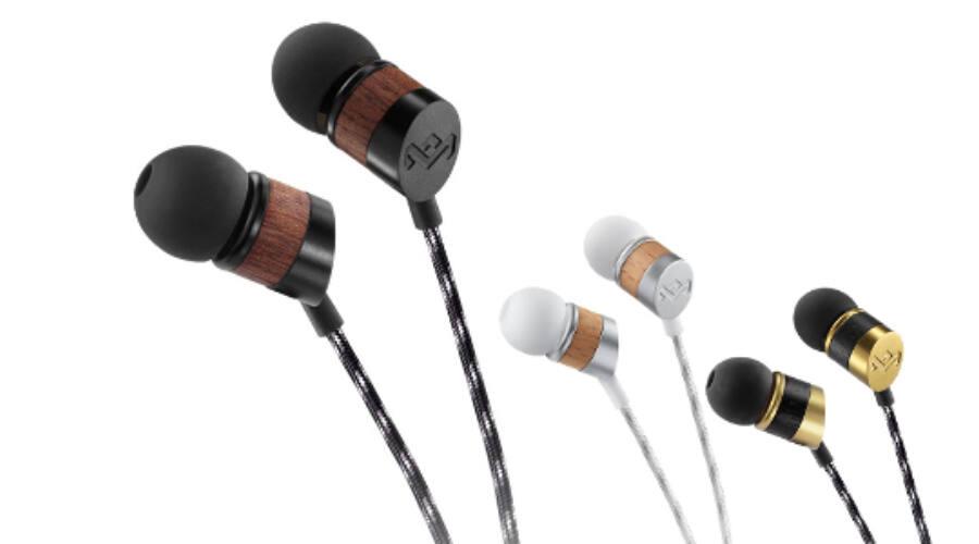Marley (EM-JE030-DR) Uplift DRIFT fülhallgató - Fejhallgatópláza ... 513c473c54