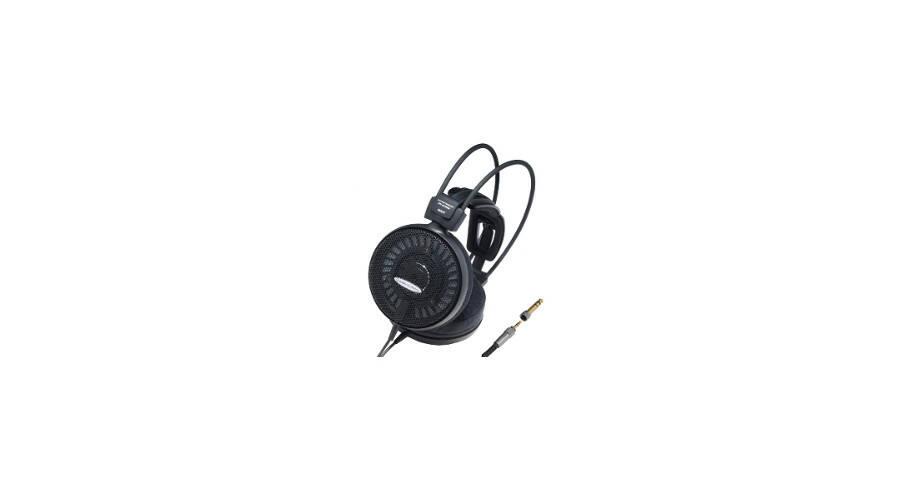 Audio-Technica ATH-AD1000X fejhallgató 15e21d91e1